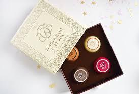 tender care gift box